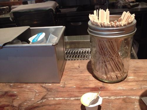 オールデイコーヒー1