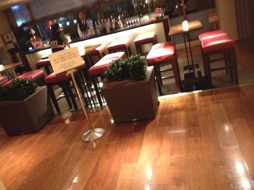 Dining&Cafe neuf neuf