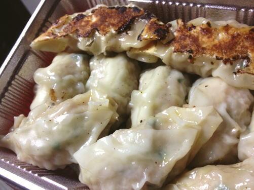 中華菜館 一番5
