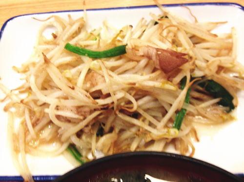 江坂食堂4