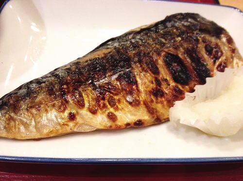 江坂食堂3