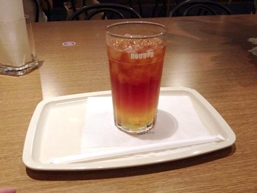 ドトールコーヒーショップ 道修町店3