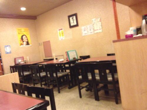 中華菜館 一番2