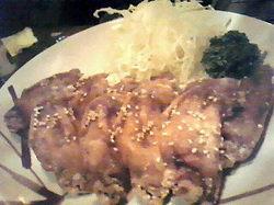風来坊肉料理jpg