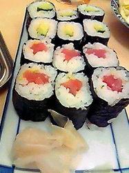 やまと屋寿司.jpg