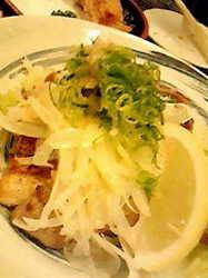 貴鶏屋料理.jpg