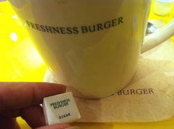 FRESHNESS BURGER4