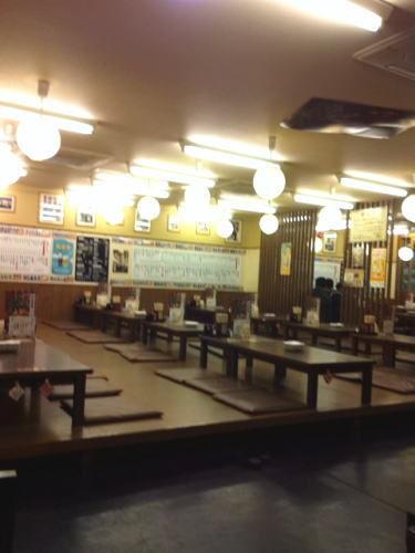 ヤマハチ商店1