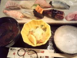 ひょうたん寿司2