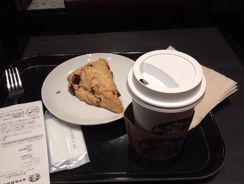 スターバックスコーヒー豊中緑地公園店3