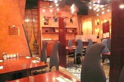 龍圃小吃館2