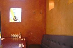 龍圃小吃館1